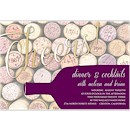 Uncorked Suite D Party Invitation