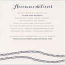 Anchors Aweigh Accommodations Card