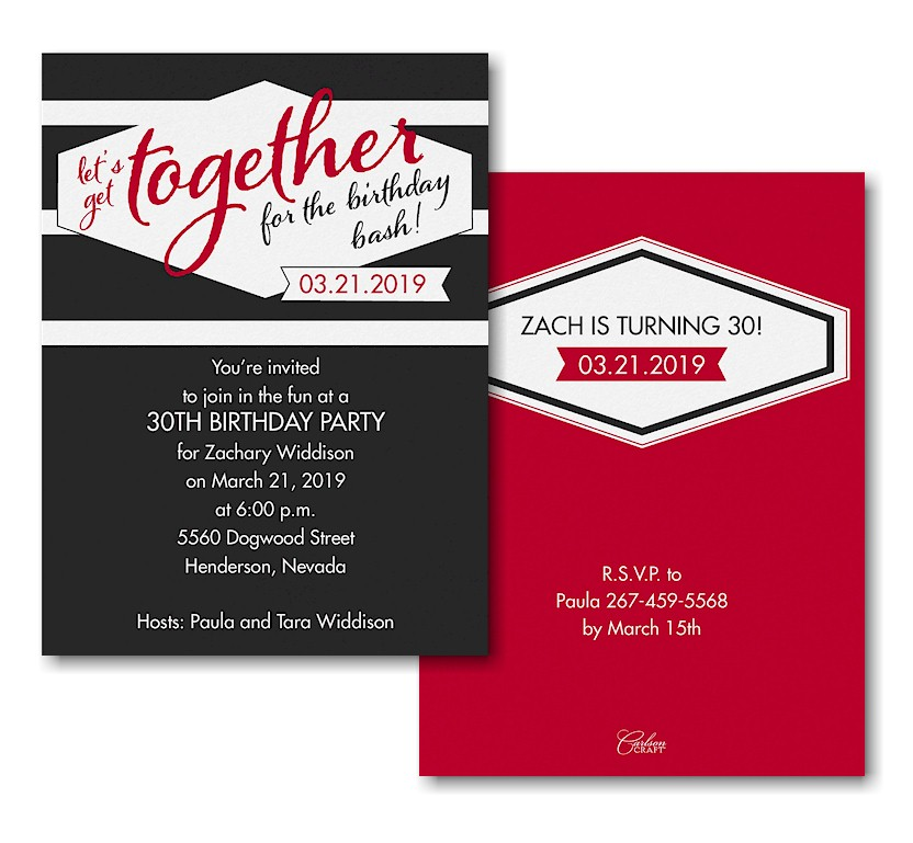 Doc487168 Invitation for a Get Together Free Get Together – Invitation Card for Get Together