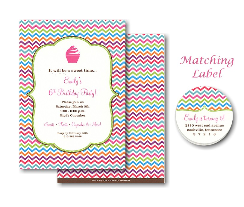 Bar Mitzvah Invitations For Less was awesome invitations template