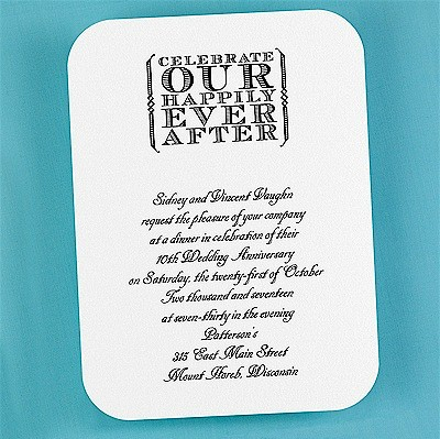 Wedding Reception Invite Wording with luxury invitations template